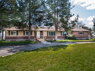 3286 N Shadow Hills Dr Eagle ID, 83616