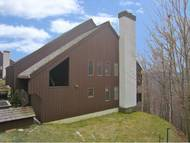 145 Blueberry Ledge Ridge 49 Plymouth VT, 05056