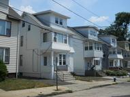 8 Liberty St 3 Irvington NJ, 07111