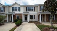 5106 Thornton Knoll Way Raleigh NC, 27616
