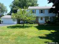 79 Ridgemont Dr Greece NY, 14626