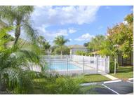 5386 16th Pl Sw F-4 Naples FL, 34116