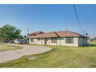 845 Pratt Road Red Oak TX, 75154