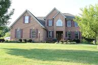 10885 Griststone Circle Independence KY, 41051