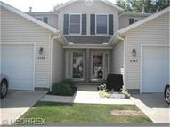 6284 Forest Park Dr North Ridgeville OH, 44039