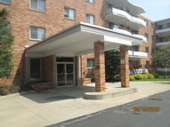 521 Tollis Pkwy #392 Broadview Heights OH, 44147