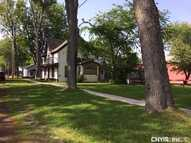 134 N Point St. Cape Vincent NY, 13618