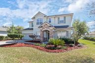 1227 Harbour Town Dr Orange Park FL, 32065