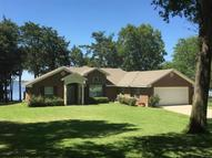 2836 Private Road 3776 Wills Point TX, 75169