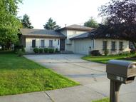 4061 W 76th Ave Merrillville IN, 46410