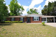 603 Edisto North Augusta SC, 29841