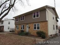 2308 W Lawrence Ave Springfield IL, 62704