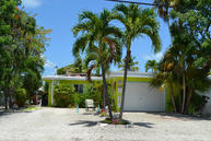 103 Zane Grey Creek Drive Long Key FL, 33001