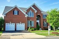 42558 Stires Drive Chantilly VA, 20152