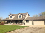 31 Canvasback Road Sheridan WY, 82801