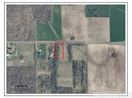 Lot 3  110th Ave Glenwood City WI, 54013