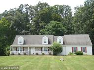 3940 Wilderness Drive Union Bridge MD, 21791