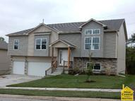 200 Division St Knob Noster MO, 65336