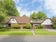 1752 Se Ladd Ave Portland OR, 97214