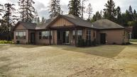 369 Forest Edge Trail Kalispell MT, 59901