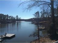4972 Mill Creek Road Lake Wylie SC, 29710