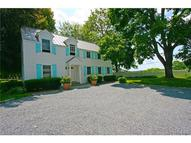 17a Baxter Road Unit: 17a North Salem NY, 10560