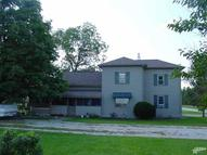 3395 W 300 South Huntington IN, 46750