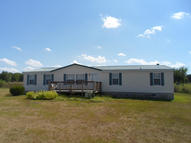 3981 Lawrence 2152 Wentworth MO, 64873