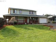 82230 Hillview Dr Creswell OR, 97426