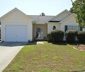 112 Greenvale Drive Lexington SC, 29072
