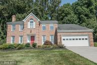 1206 Brookview Road Towson MD, 21286