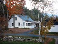 447 Cross Road Bradford VT, 05033