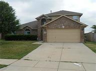 4511 Fox Meadows Lane Mansfield TX, 76063