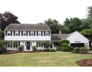 20 South Drive Bridgewater MA, 02324
