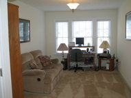 330-9b Chesapeake Watch Road Deltaville VA, 23043