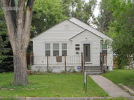1317 18th St Greeley CO, 80631