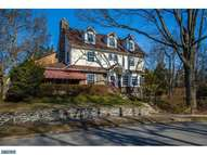 315 Woodside Ave Narberth PA, 19072