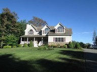 658 Beekman Rd Hopewell Junction NY, 12533