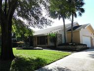 1648 Joeline Court Winter Park FL, 32789