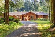 173 Pleasant Meadows Lane Beaver WA, 98305