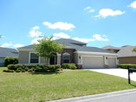 100 Quail Creek Cir Saint Johns FL, 32259
