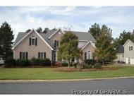 4208 Leicester Court Winterville NC, 28590
