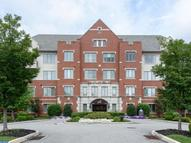 5206 Parkview Dr #206 Haverford PA, 19041