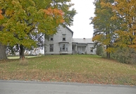 25 Fiddlers Ln Bridport VT, 05734