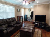 95 Cr 1101 Booneville MS, 38829