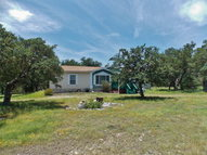 114 Jack Rabbit Circle Mountain Home TX, 78058