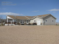 33726 County Road 61.5 Gill CO, 80624
