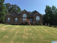 375 Richards Cir Pell City AL, 35128