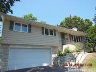 2105 Unity Avenue N Golden Valley MN, 55422
