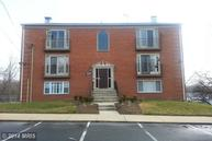 3817 Swann Road 1 Suitland MD, 20746